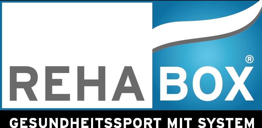 RehaBox