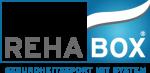 181105_logo_rehabox