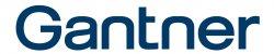 GANTNER Logo 2017 4c
