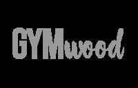 GYMWood