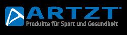 Logo_Artzt