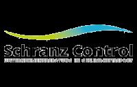 Schranz control